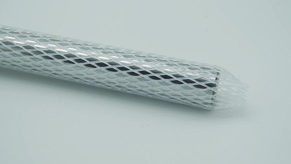 Oberflächenschutznetz CN 20 light transparent - Ø 5 - 20 mm