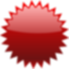 star-36050_1280.png