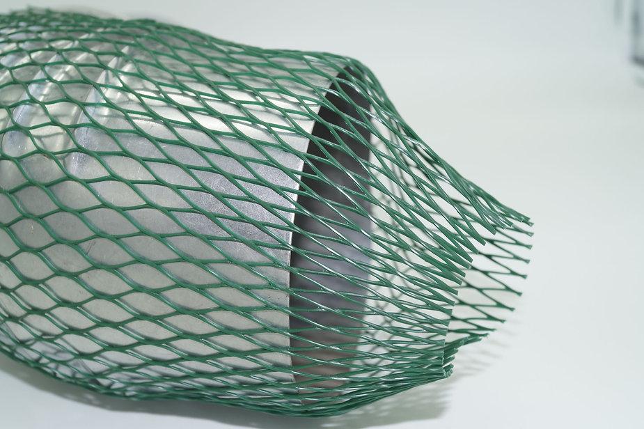 OberflächenschutznetzCN200.jpg