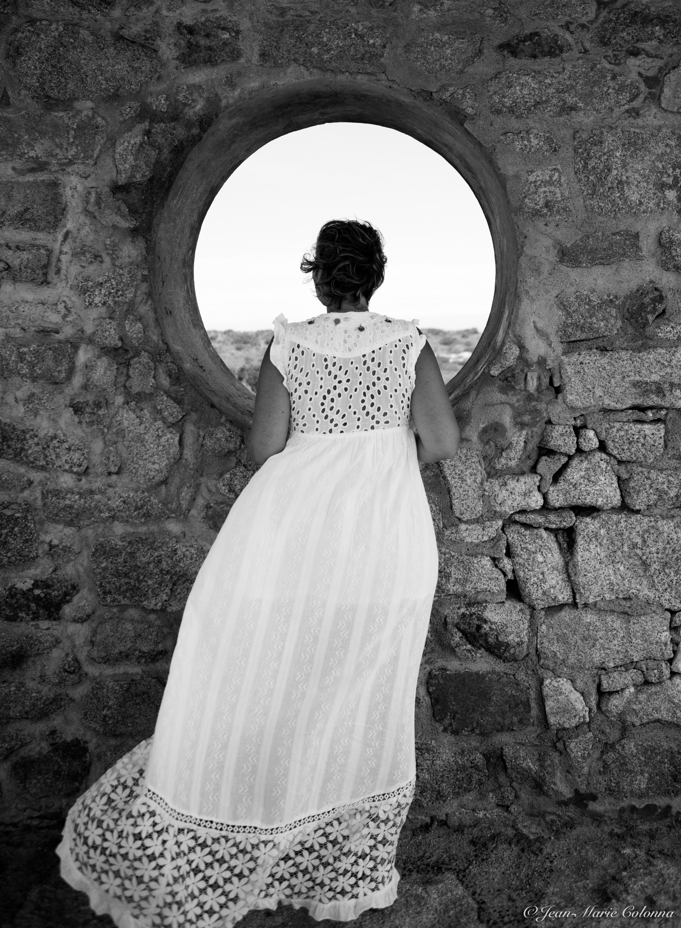 ©Jean-Marie_Colonna-8160