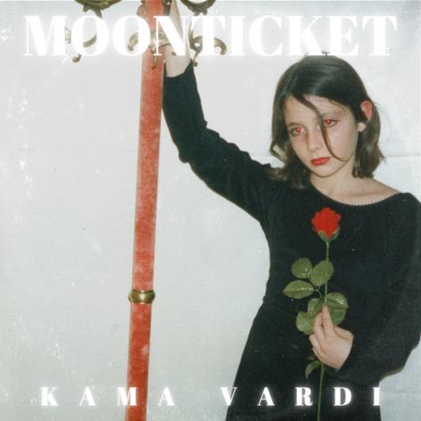 Moonticket album arm final.png