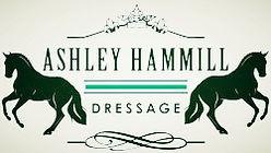 AshleyLogo-Small_edited.jpg