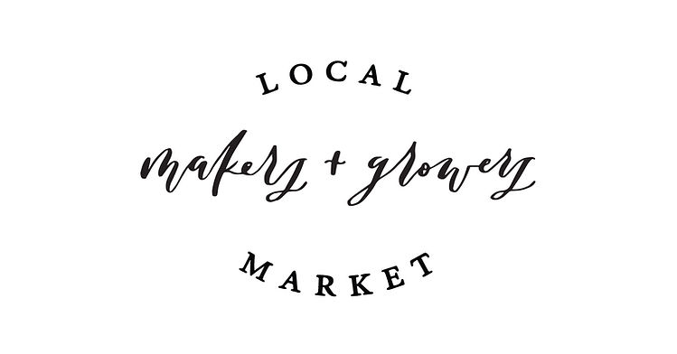 Local Makers Growers Market FB Cover Pho