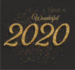 2020 new.png