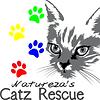 Natureza's Catz Rescue