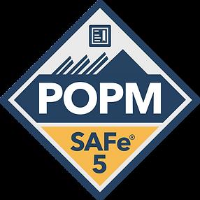 POPM_badge_large_300px.png