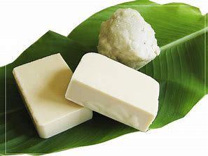 Shea Butter Body Bar Soap