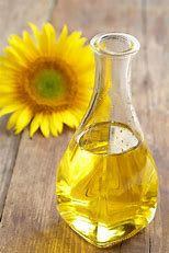 Sunflower Seed Liquid Soap