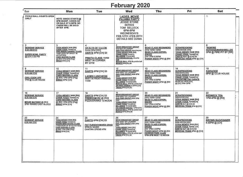 February%202020_edited.jpg