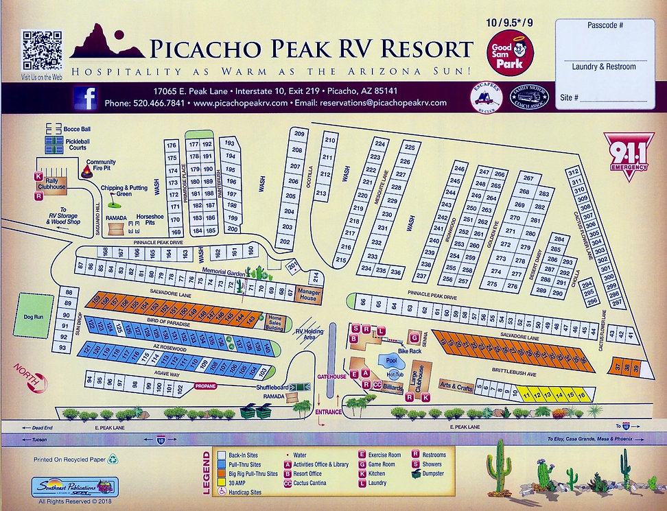Picacho Peak RV Resort Sie Map.jpeg