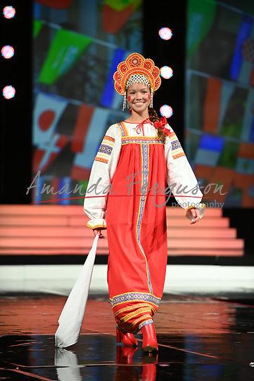 Cultural Heritage - Maria.jpg
