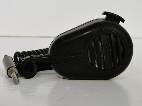 Shure SG8796 Microphone