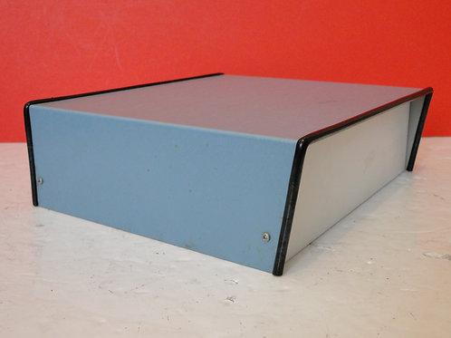 PROJECT BOX 25.5 x 23 x 8cm