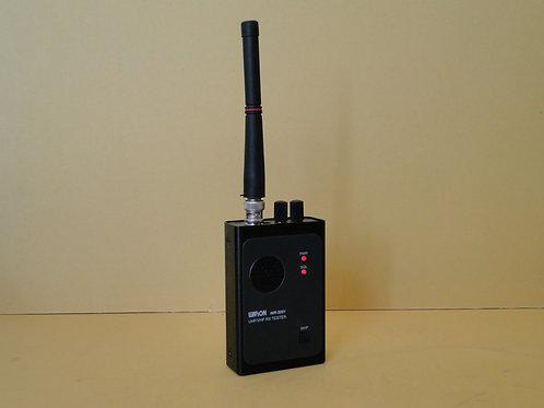WATSON WR-5001 UHF/VHF RX TESTER