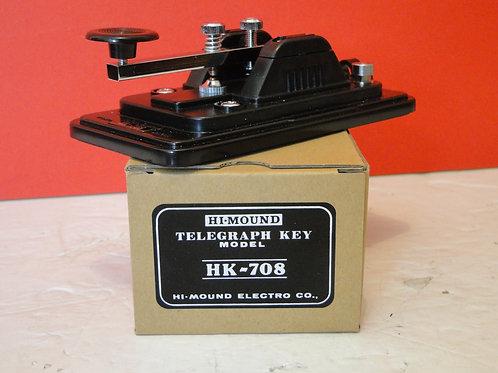 HI-MOUND HK-708 BOXED