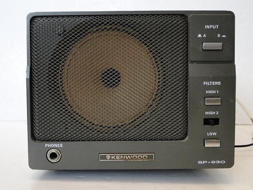 KENWOOD SP-930 SPEAKER