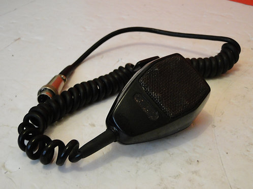 ICOM HM-42  NOISE CANCELLING DYNAMIC MICROPHONE