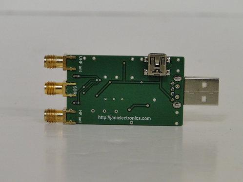 SDR Converter V.4.2