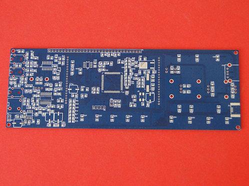 MCHF SDR KIT BOARD