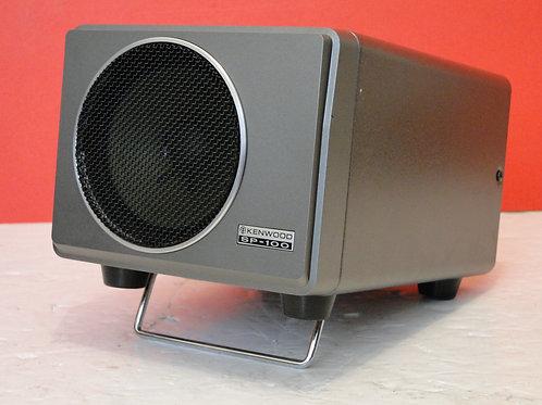 KENWOOD SP-100 SPEAKER