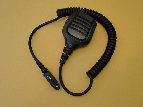 RETEVIS SPEAKER MICROPHONE FOR RT82