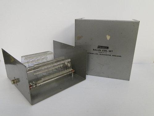 Balun CoilSet Model B-I U