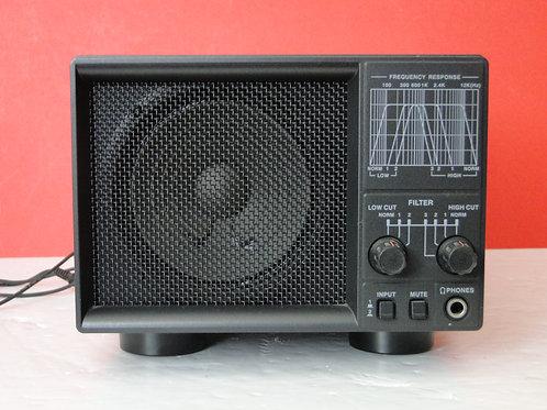YAESU (VERTEX) EXTERNAL SPEAKER SP-2000 SN 7J012