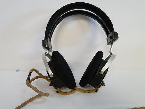 HEADPHONES MODIFIED
