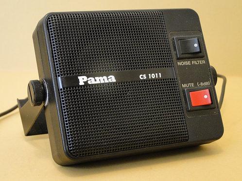 PAMA CS 1011 SPEAKER