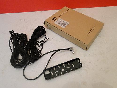 YAESU YSK-7800 SEPARATION KIT