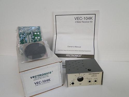 Vectronics VEC-104K