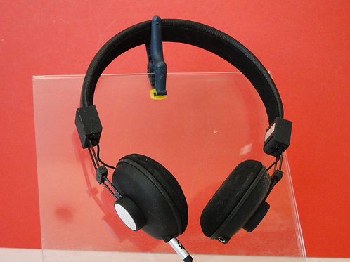 SILVERCREST HEADPHONES