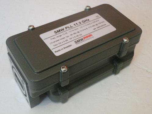 SMW PLL 11.3 Ghz MICROWAVE LNB