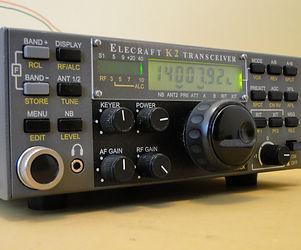 DSC00439.JPG