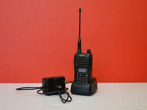MOONRAKER HT-90E FM TRANSCEIVER  SN 1010900302