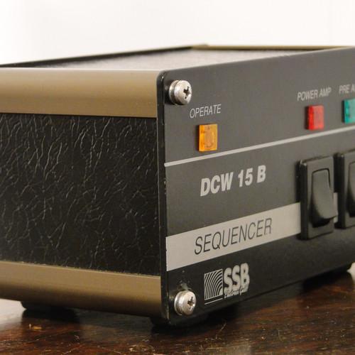 Heathkit Sw7800 manual