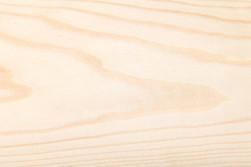 Lichte houtsoorten Panel