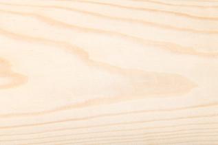 Dark vs. Light Hardwood Flooring