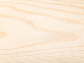 All About Butcher Block Tops
