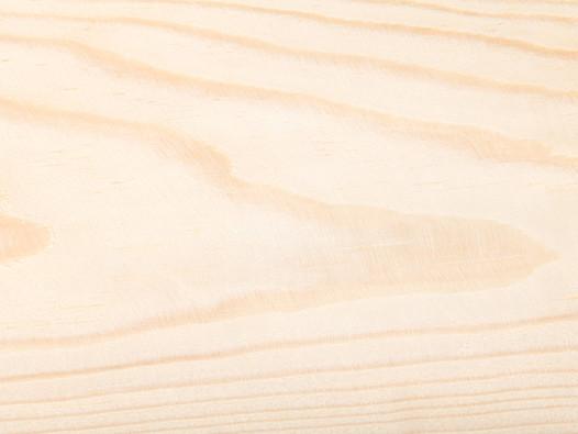 Licht Holzplatte