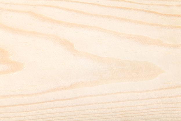 Lumière Panneau de bois