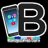 Logo_Banquemos_ParaVideos.png