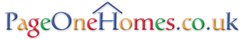 Advertise your Property on Google