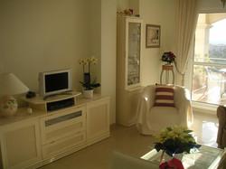 Almeria Apartment Spain