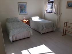 Villa Bedroom 4