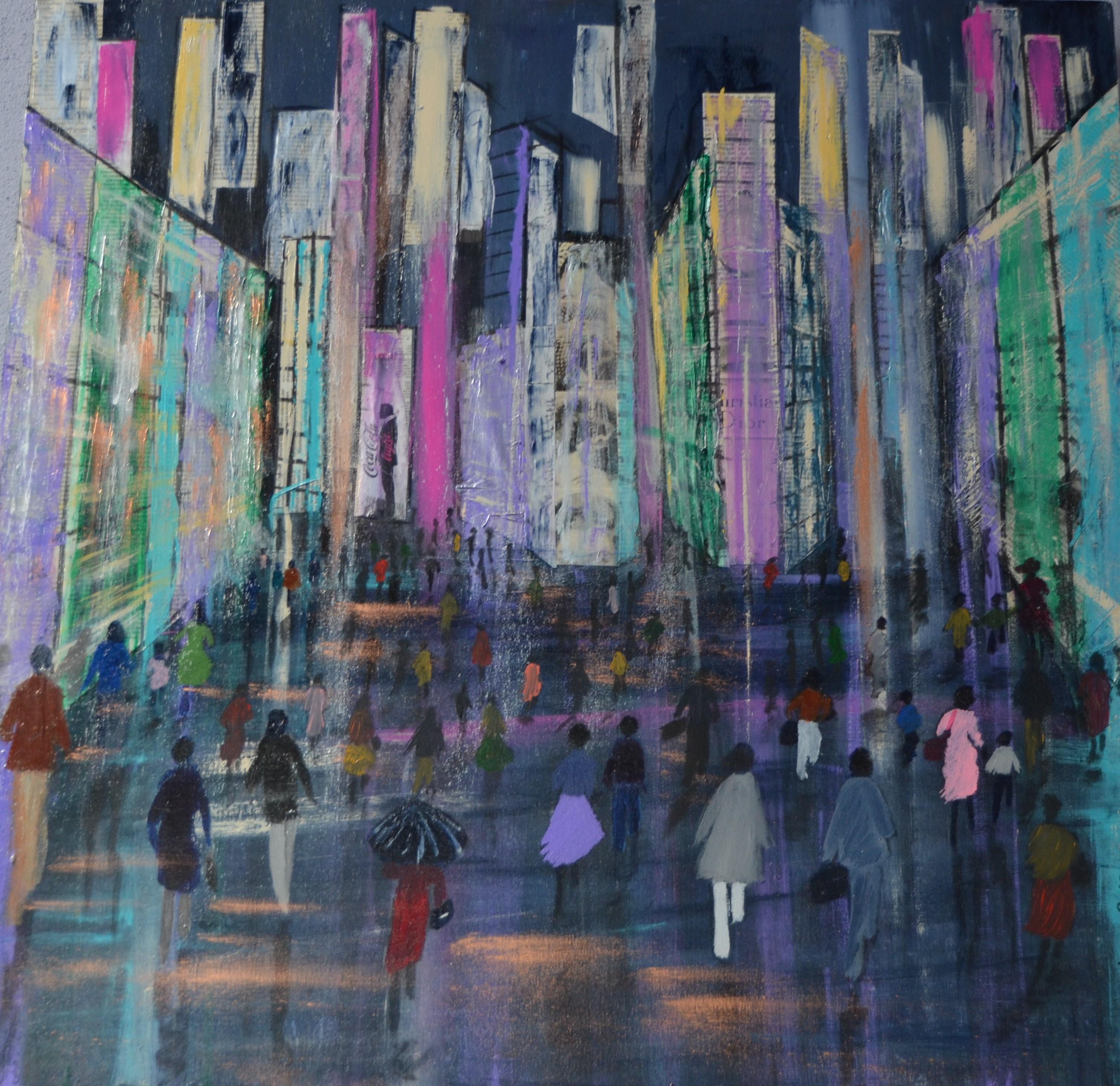 new york 1-christine_ludet