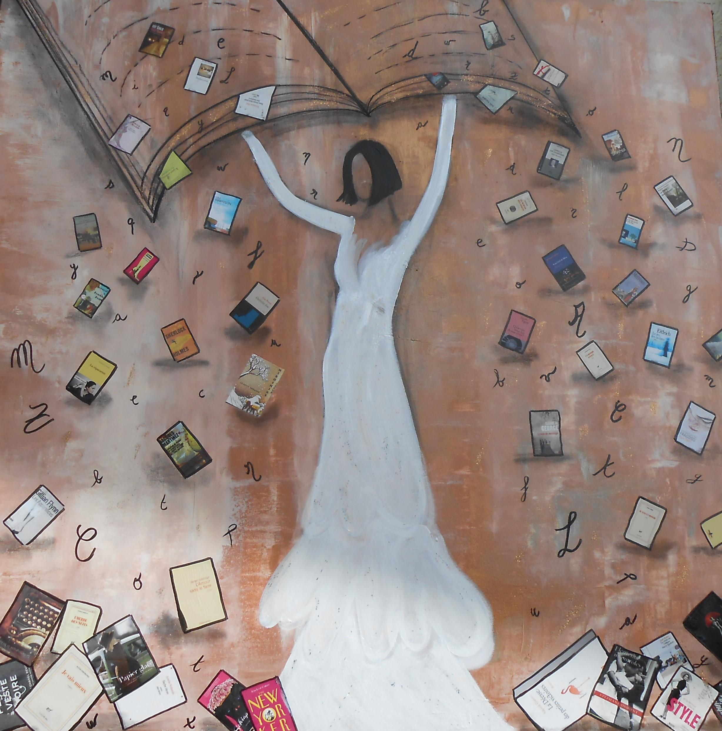 books-christine_ludet