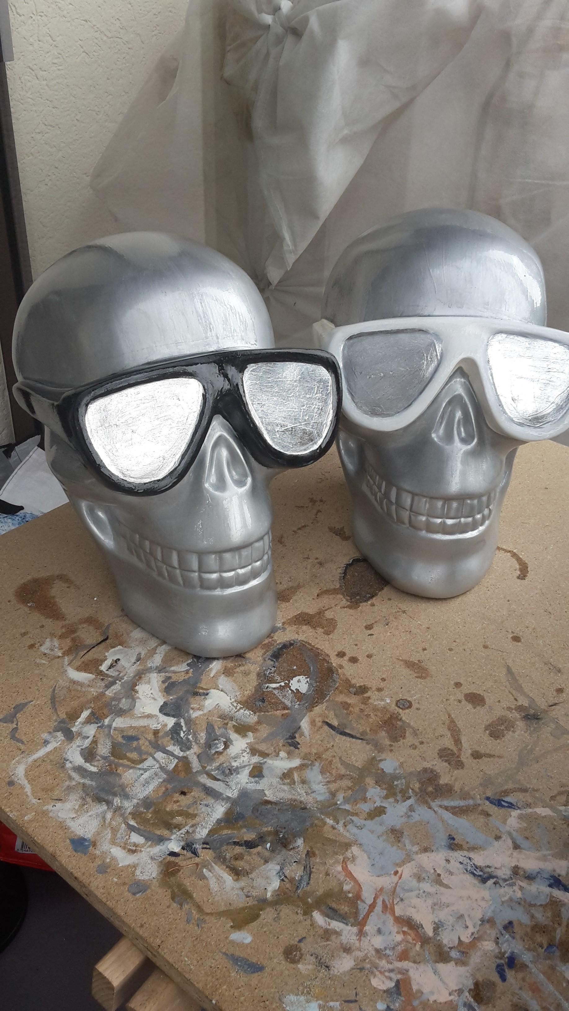 crânes-christine_ludet