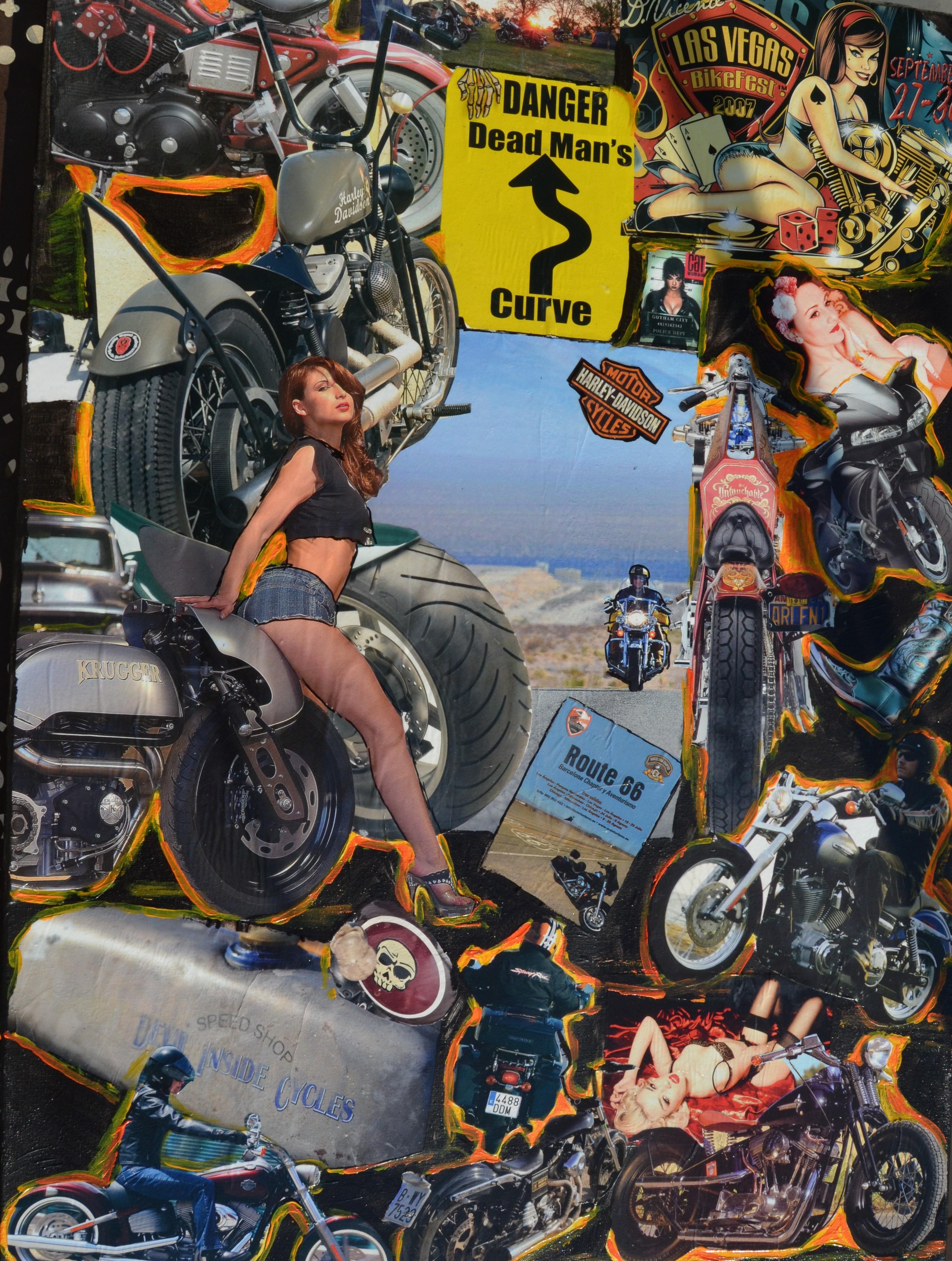biker-christine_ludet