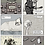 Thumbnail: SID by Olivia Sullivan